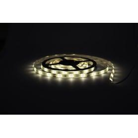 Набор светодиодной ленты Inspire, 5 м, 220 Лм, свет нейтральный