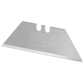 Лезвие для ножа Fatmax Utility 19 мм, 10 шт.