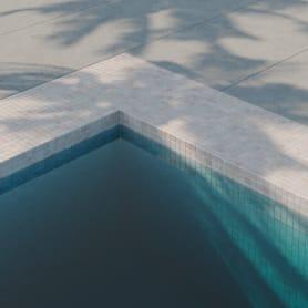 Мозаика Artens «Travertin» 30.5х30.5 см, цвет бежевый