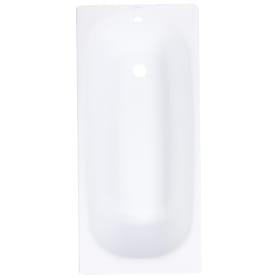 Ванна «Тира» акрил 170х70 см