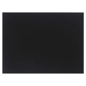 Доска для записей меловая 30х40 см