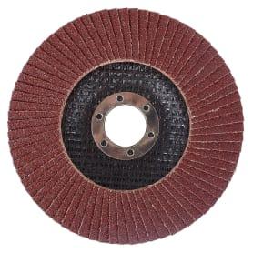 Круг лепестковый Flexione Р80, 125х22 мм