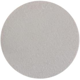 Войлочный круг Flexione 125 мм