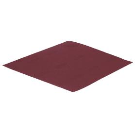 Лист шлифовальный Flexione P220, 230x280 мм, бумага