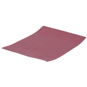 Лист шлифовальный Flexione P320, 230x280 мм, бумага