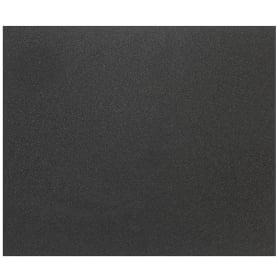 Лист шлифовальный водостойкий Flexione P80, 230x280 мм, бумага