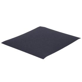 Лист шлифовальный водостойкий Flexione P120, 230x280 мм, бумага
