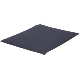 Лист шлифовальный водостойкий Flexione P220, 230x280 мм, бумага