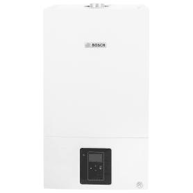 Котёл газовый Bosch WBN2000-24C 24 кВт