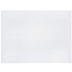 Скатерть «Пикник» 160х120 см