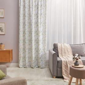 Штора «Летония» 160х260 см