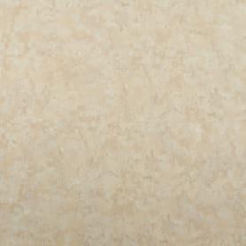 ПВХ плитка «Urb White» 4/0.15 мм 1.47 м²