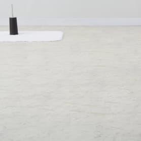 ПВХ плитка «Lat Marble» 2,5/0,55 мм 2,23 м2