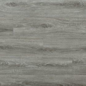 ПВХ плитка «Pearl Grey» 2/0,15 мм 2,23 м2