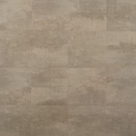 ПВХ плитка «STONE TAUPE» 2/0,3 мм 2,23 м2