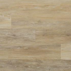 ПВХ плитка «Trendy Natural» 4/0.3 мм 1.39 м²