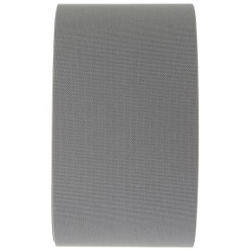 Ламели для вертикальных жалюзи «Плайн» цвет графит 180 см 5 шт