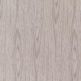 Комплект панелей ПВХ Artens Серый дуб 10 мм 1200х250 мм 1.2 м² 4 шт