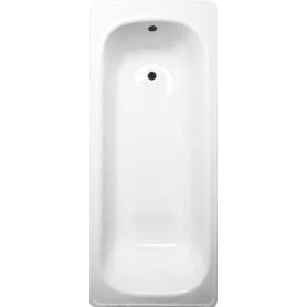 Ванна «Рио» сталь 170х70 см
