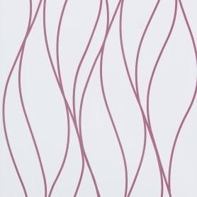 Панель ПВХ Artens Дерби 2700x250 мм, 0.67 м2