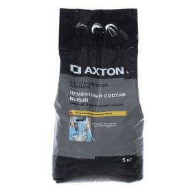 Цементный состав Axton 5 кг