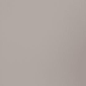 Панель ПВХ Лино песок 8 мм 2700х250 мм 0.675 м²
