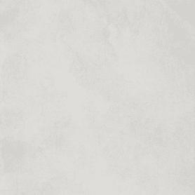 Панель ПВХ Камень серый 8 мм 2700х250 мм 0.675 м²
