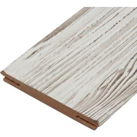 Добор дверной коробки Рустик 2150x100 мм цвет северная сосна