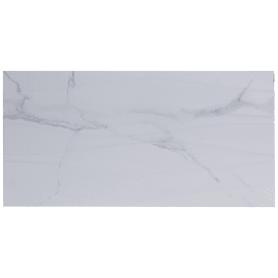Плитка настенная Palmira Wavas 1.08 м2 цвет белый