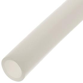 Труба для тёплого пола Pert d 16 мм L 200 м