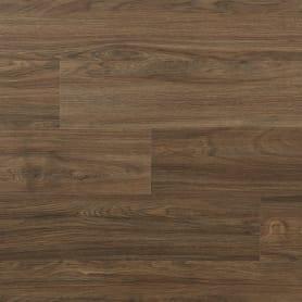 ПВХ плитка «Casabl» 2.25/0.3 мм 3.87 м²
