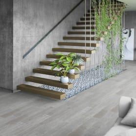 ПВХ плитка «Jazz Oscar» 41 класс 2.1 мм 2.5 м²