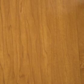 Плёнка самоклеящаяся «Ясень» 0,45х2 м