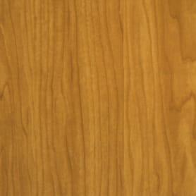 Плёнка самоклеящаяся «Ясень» 0.90х8 м