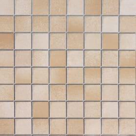 Плёнка самоклеящаяся «Мелкая плитка» 0,45х8 м