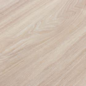 ПВХ плитка «АРАХИС» 3,2/0,3 мм 2,23 м2