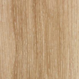 ПВХ плитка «Фундук» 3.2/0.3 мм 2.23 м²