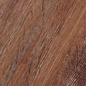 ПВХ плитка «Пекан» 3,2/0,3 мм 2,23 м2