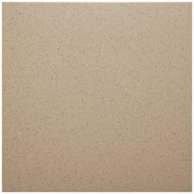 Керамогранит «Соль-перец» 30х30 см 1.44 м2 цвет светло-серый