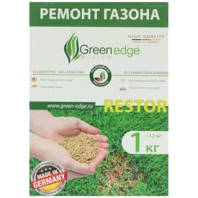 Семена газона Green Edge премиум 1 кг