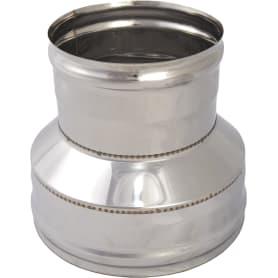 Конус 430/0.5 мм D150х210 мм