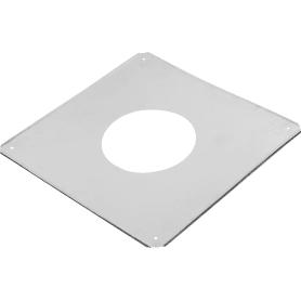 Экран защитный 430/0.5 мм D200
