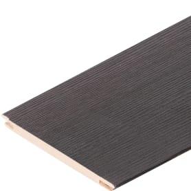 Добор дверной коробки Фортуна 150х2150 мм цвет венге