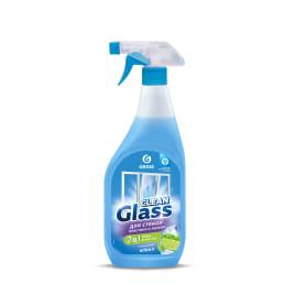 Очиститель для стёкол Clean Glass 600 мл