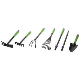Набор садового инструмента