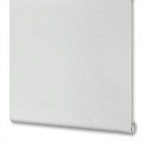 Малярный флизелин Rasch Wallton 1.06 м 120 г/м²