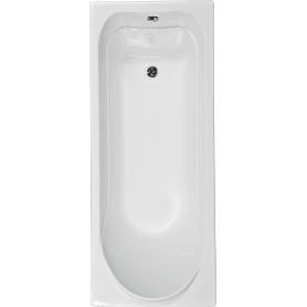 Ванна «Нерея» акрил 150х70 см