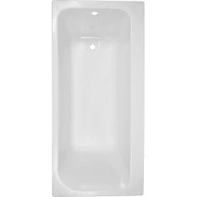 Ванна без гидромассажа Sensea «Алур» акрил 170х80 см