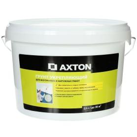 Грунтовка укрепляющая Axton 2,5 л