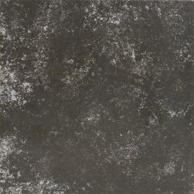 Декор Ethno Микс №27 18.6х18.6 см
